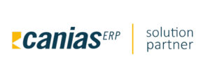 coresys-canias-erp-solution-partner-cozum-ortagi