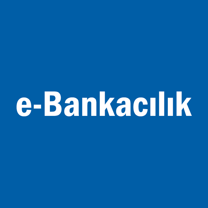 e-Bankacılık canias erp