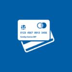 e-Bankacilik canias erp